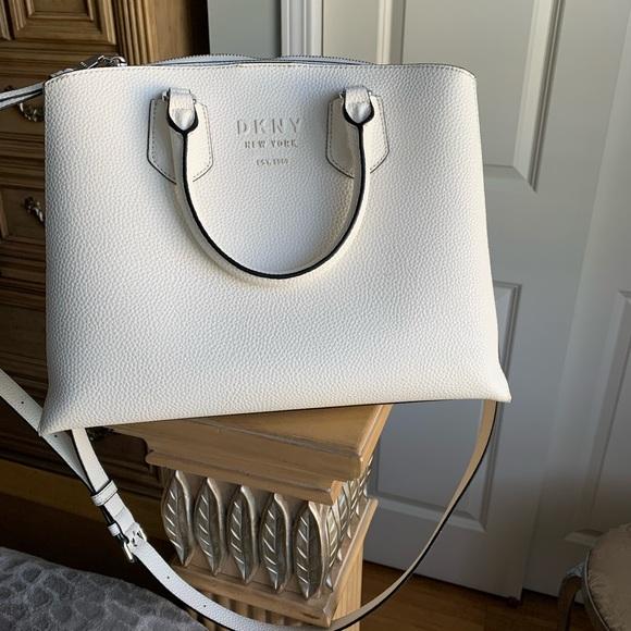 Dkny Handbags - DKNY Satchel